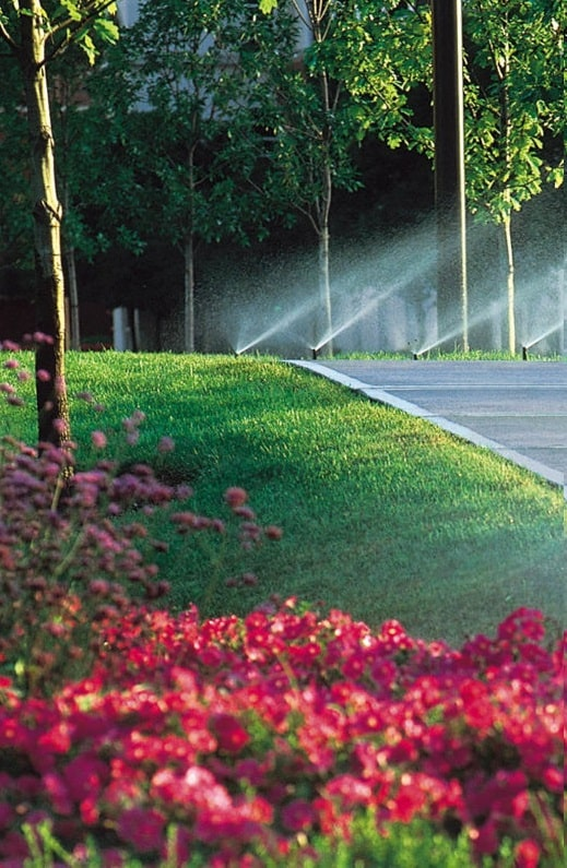 Sprinkler Services Artificial Rain LLC in Indianapolis, Carmel, Fishers, Zionsville