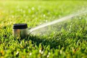 Sprinkler Tips Artificial Rain LLC