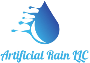 Artificial Rain LLC Sprinkler Services