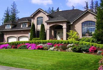 Layout Your Yard Correctly Start Managing Your Yard