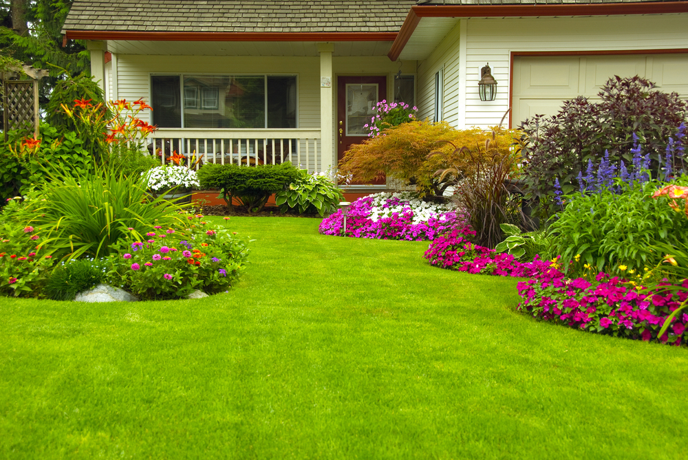 Make The Most Of Your Front Porch In Indiana!