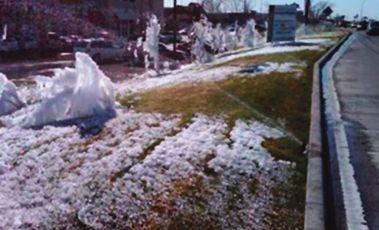 Quality Sprinklers Winterization