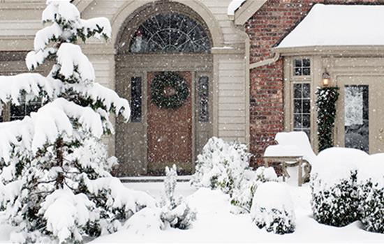 Review Professional Winterization Services