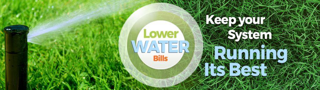 Lower My Water Bill Indiana